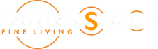 Tzortzinis Services - tzortziniservices.com